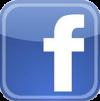 Irema Facebook