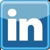 Irema LinkedIn