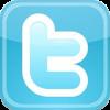 Irema Twitter