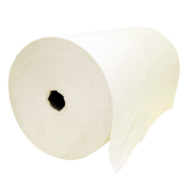Air Filter Media Roll Beige F5 Polypropylene Micro 700