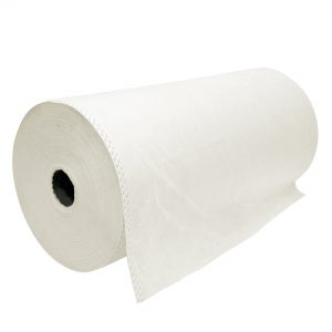 Air Filter Media Roll White Polypropylene F9 Micro 2012