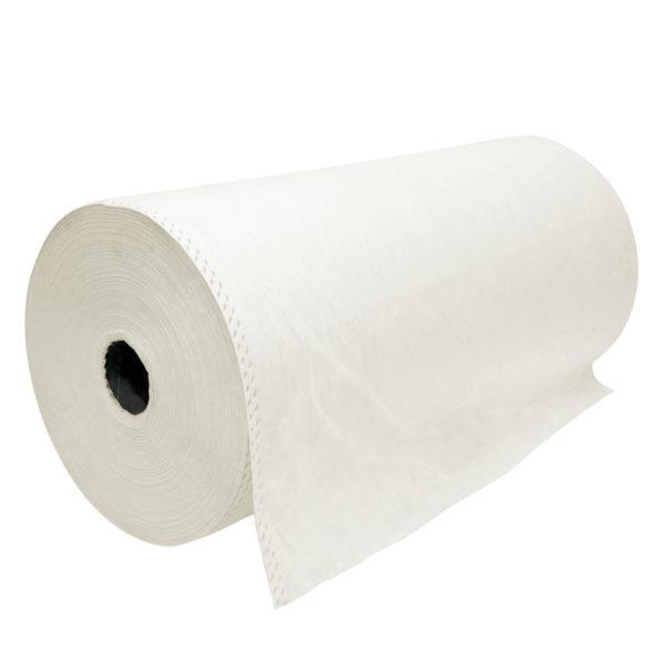 Air Filter Media Roll White Polypropylene F9 Micro 2012