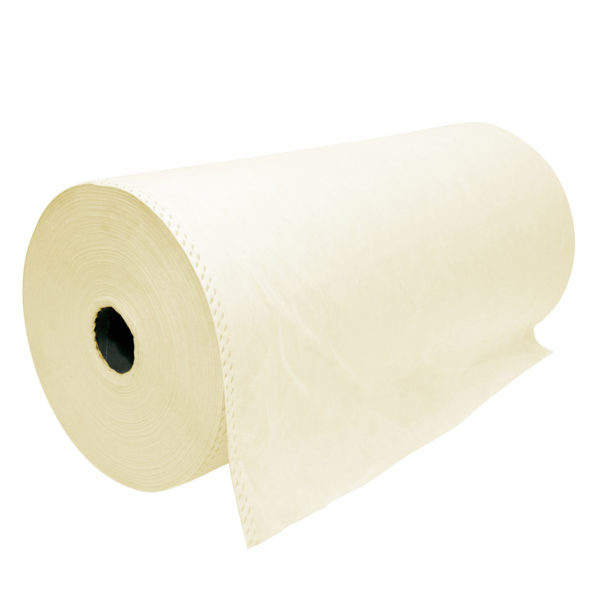 Air Filter Media Rolls Polypropylene Yellow F8 Micro 2012