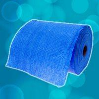 Laminated G4 Air Filter Media Rolls