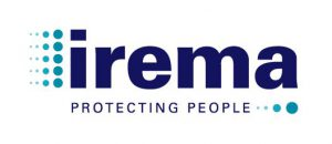Irema: Protecting People