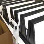 Rigid Filter Manufacturing